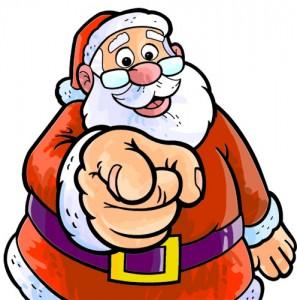 Feliz Navidad desde Soy Plastic