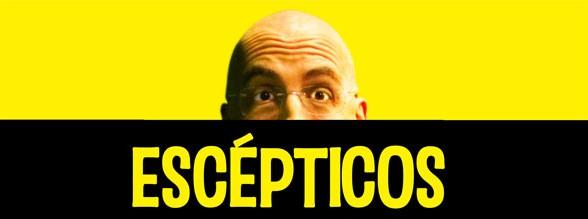 Escépticos: otra forma de divulgar la ciencia en tv