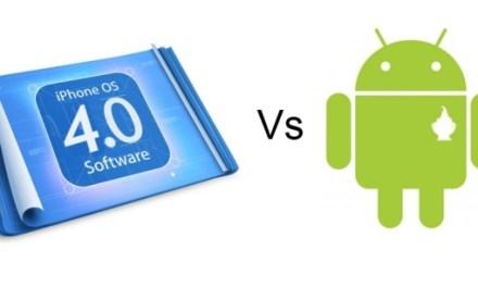 Mis 10 aplicaciones imprescindibles para Android y para iPad