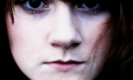Regine Stokke escribió en su blog hasta el día de su muerte
