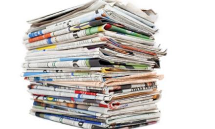 Sin periodistas no hay periodismo… Ni sin subvención pública