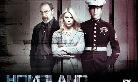 Homeland: La serie que hizo que los americanos empatizaran con un terrorista islamista