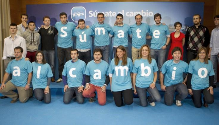 Encuentro_Nuevas_Generaciones_PP_Euskadi