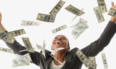 Cuanto dinero necesitarías para vivir sin trabajar