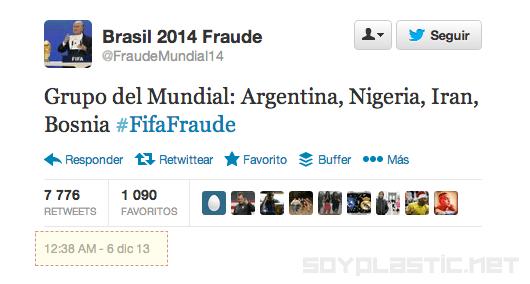 el fraude de fraudemundial14