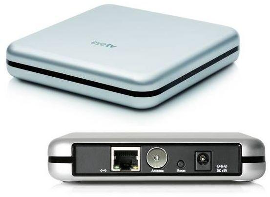 Elgato-EyeTV-Netstream-DTT
