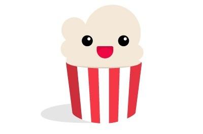Ya hay nuevo proyecto alternativo a Popcorn Time