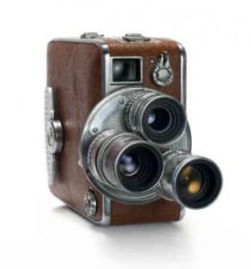 videocamera-280x300