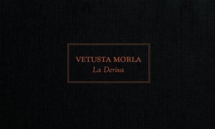 "Vetusta Morla ofrece gratis su disco ""La Deriva"" en Youtube"