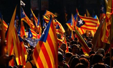 ¿Y si el problema catalán no es sólo identitario?