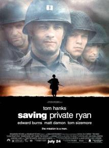 Salvar_al_soldado_Ryan-442865234-large