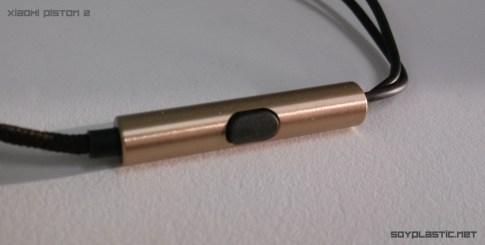xiaomi-piston-2---011