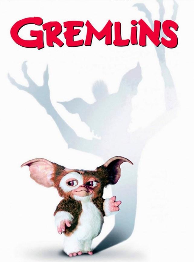 Gremlins-movie-poster