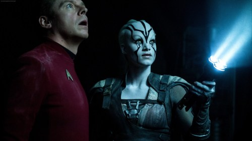 STAR-TREK-BEYOND-104-1200x675