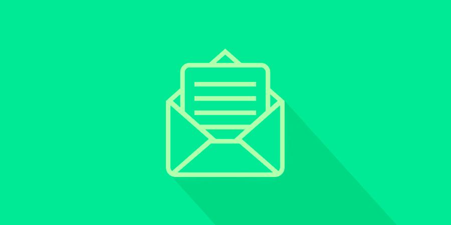 El renacer de las newsletters