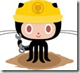 octocat_constructocat2