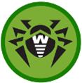 dr-web-anti-virus-scanner