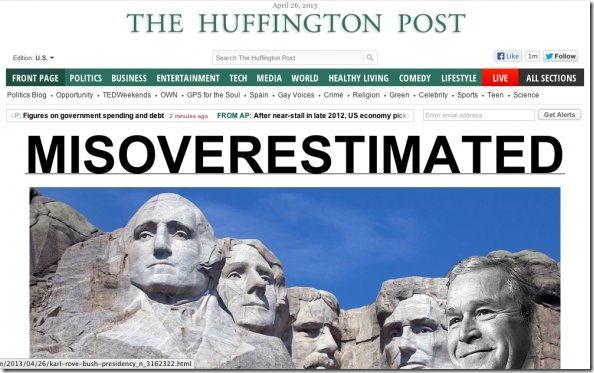 The Huffington Post 2