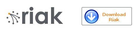 riak-database