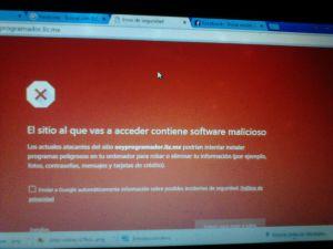 soy_programador_malicioso