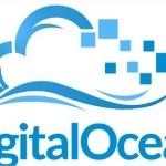 (9) DigitalOcean - Opera