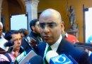 El gobierno municipal no pagado por el video de la página Badabun: Marcos Aguilar