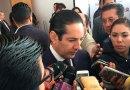 Anuncia Pancho, inversión histórica de más de 10 MDP en obras y acciones sociales