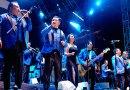 Cantarán Los Ángeles Azules en elFestival Coachella