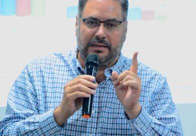 Renuncia Manuel Pozo al PRI