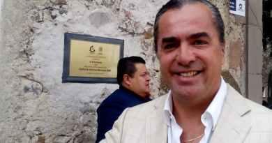 Apertura democrática en Corregidora un acierto: Victor Villalpando