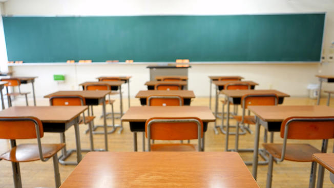 Papelerías serán afectadas por la posible cancelación de regreso a clases