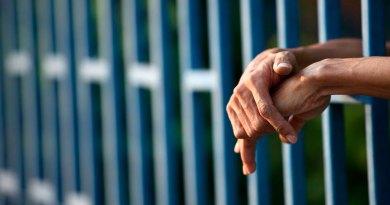 Morena presenta reforma para personas privadas de la libertad puedan votar