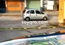 En 3 días ejecutan a dos agentes con sus hijas en Guanajuato