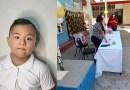 Kinder en Torreón, Coahuila discrimina a un niño con síndrome de down