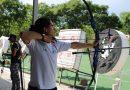 El queretano Javier Rojas se prepara para próximo ciclo olímpico