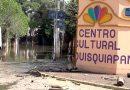 Tras inundaciones otorgan 4 MDP en apoyo a comercios de Tequisquiapan