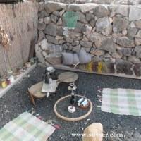 El Laberinto Natural y Místico Fuerteventura