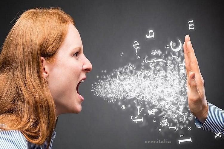 """""""El Poder de las Palabras"""""""