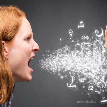 ¿Eres Consciente del Poder de las Palabras?
