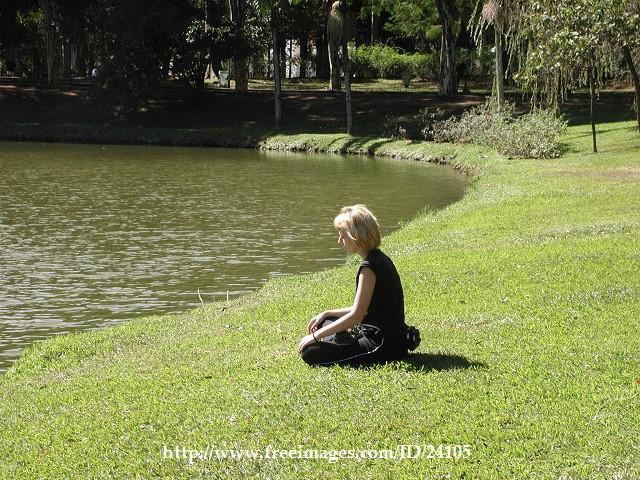 Qué es la técnica Mindfulness