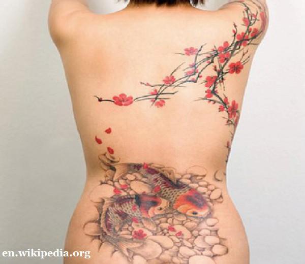 """""""Descubre el Origen y el Uso de los Tatuajes"""""""