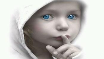 """""""Shhh! Aquieta Tu Mente…"""""""