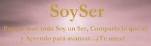 SoySer
