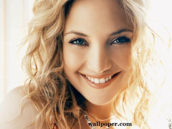 Bioneuroemoción y  Salud bucal o Reflexología dental