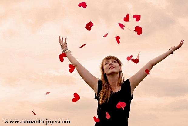 """""""Los riesgos de buscar o encontrar el Amor"""""""