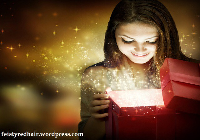 """""""Rituales para hacer en Navidad o Año Nuevo"""""""