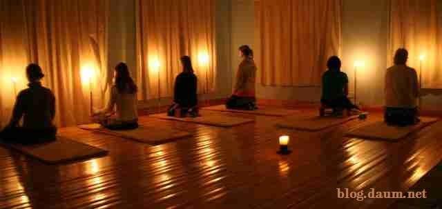 """""""Meditar con Vela, 5 Beneficios que Ni Te Imaginabas"""""""