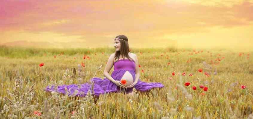 La Importancia de Cuidarte en Tu Embarazo Adolescente