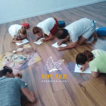 ¿Qué es una Lectura de Mandala Personal?