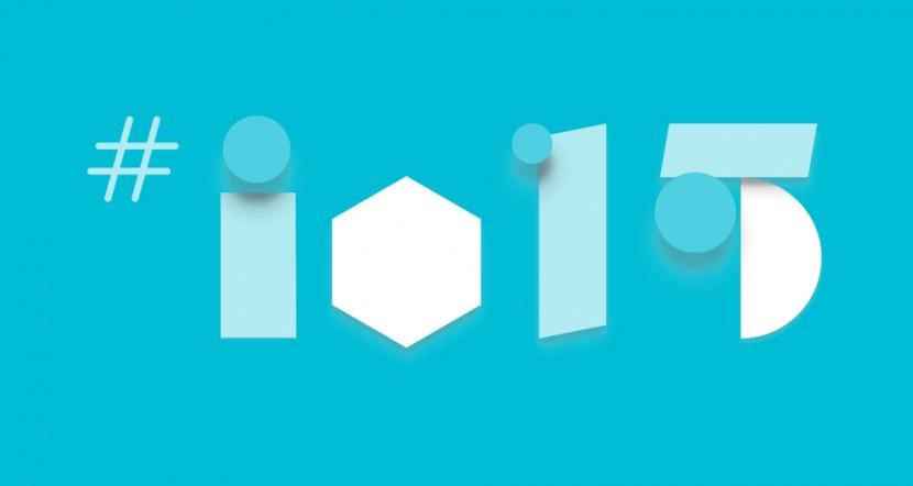 Google-IO-2015-2